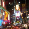 77_new_york