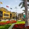 plaza-de-armas-plaza