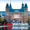 2013_amsterdam_1_innerbig