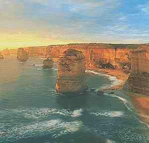 Australia01_06