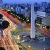 Buenos-Aires-Argentina-1920x1080