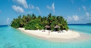 Mia-Maldive