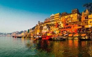 india-tours-varanasi-uttar-pradesh.jpg.1340x0_default