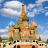 russia-st-basils.adapt.945.1