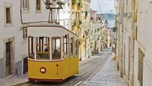 Lisbon-bairro_alto-1500x850