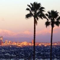 Los_Angeles_city_view