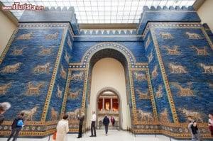 la_porta_di_ishtar_di_babilonia_museo_pergamo_berlino