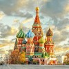 russia-moscow-beautiful-red-square