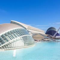 spanien_valencia_museum-bauten