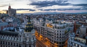 Madrid_tcm262-2356948
