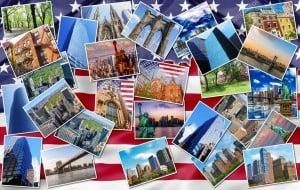 depositphotos_91346232-stock-photo-new-york-collage