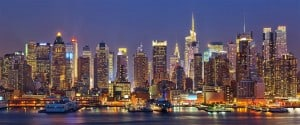 new-york-at-night-56a6312b3df78cf7728bc460