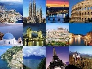 turismo_europa
