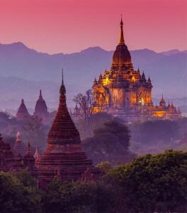 Birmania-e-le-terre-dei-kayah_giorno03_bagan_634x720_2