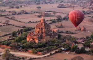 viaggio-in-birmania-2