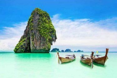 00-thailand-sea-